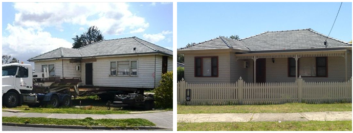 before-and-after2615
