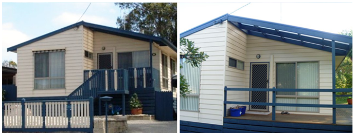 last-house-b4-after